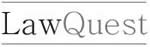 LawQuest Logo
