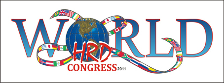 World HRM Congress